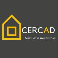 Cercad travaux & rénovation