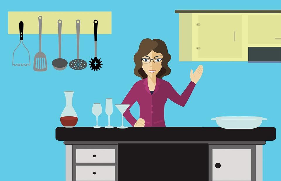 énovation d'une cuisine