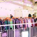 Comprendre le retail design et ses impacts