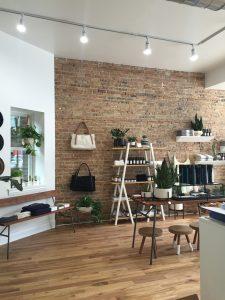 design-epure-boutique